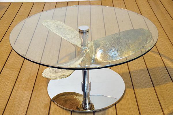 Cherished Parts Furniture High Quality Bespoke Furniture